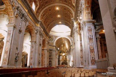 Vatican City (9)