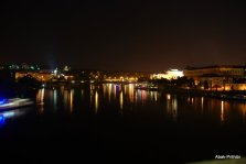 charles-bridge (11)