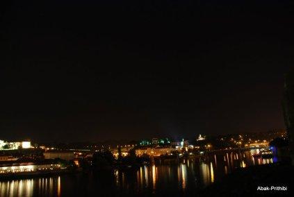 charles-bridge (7)