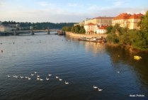 charles-bridge-prague (1)