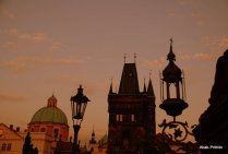 charles-bridge-prague (11)