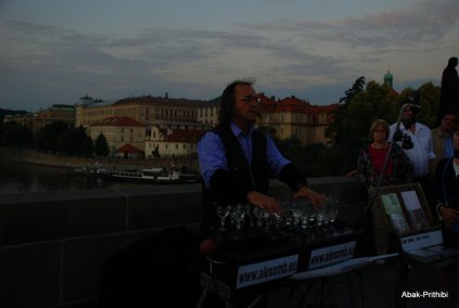 charles-bridge-prague (12)