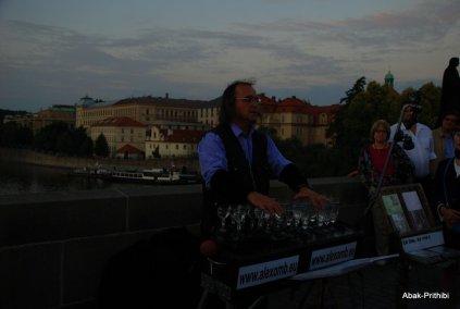 charles-bridge-prague (12)