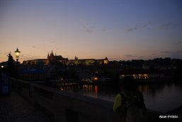 charles-bridge-prague (16)