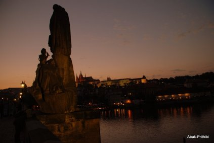 charles-bridge-prague (17)