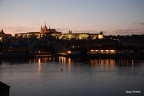 charles-bridge-prague (18)