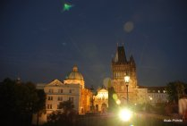 charles-bridge-prague (19)