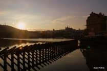 charles-bridge-prague (20)