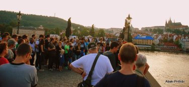 charles-bridge-prague (4)