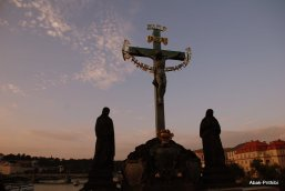 charles-bridge-prague (5)