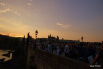 charles-bridge-prague (8)