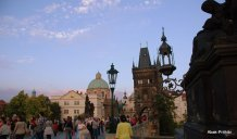 charles-bridge-prague (9)