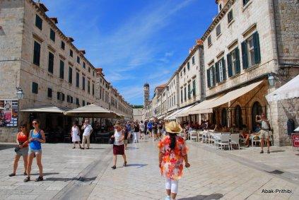 Dubrovnik (17)