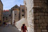 Dubrovnik (24)