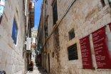 Dubrovnik (25)