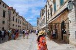 Dubrovnik (26)