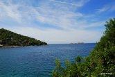 Dubrovnik (6)