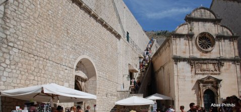 Dubrovnik-Croatia (1)