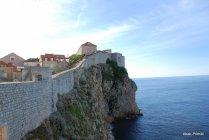 Dubrovnik-Croatia (10)