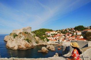 Dubrovnik-Croatia (11)