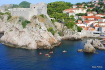 Dubrovnik-Croatia (12)