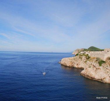 Dubrovnik-Croatia (14)