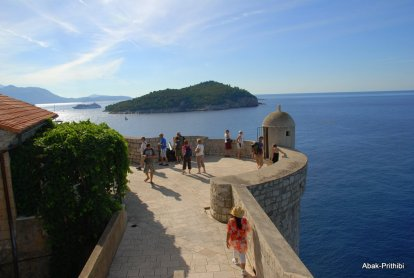 Dubrovnik-Croatia (15)