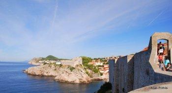 Dubrovnik-Croatia (16)