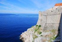 Dubrovnik-Croatia (17)