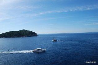 Dubrovnik-Croatia (18)