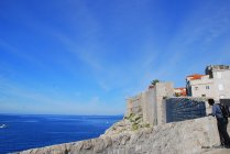 Dubrovnik-Croatia (19)