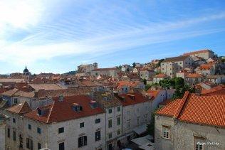 Dubrovnik-Croatia (2)