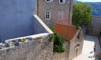 Dubrovnik-Croatia (20)