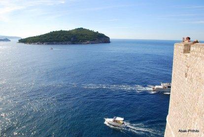 Dubrovnik-Croatia (21)