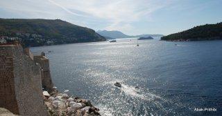 Dubrovnik-Croatia (22)