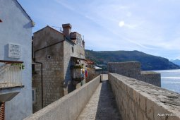 Dubrovnik-Croatia (23)