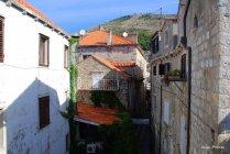 Dubrovnik-Croatia (24)