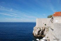 Dubrovnik-Croatia (25)