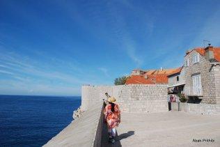 Dubrovnik-Croatia (26)