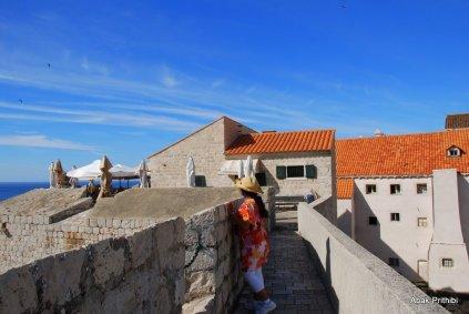 Dubrovnik-Croatia (27)