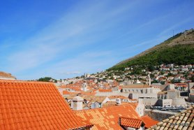 Dubrovnik-Croatia (28)