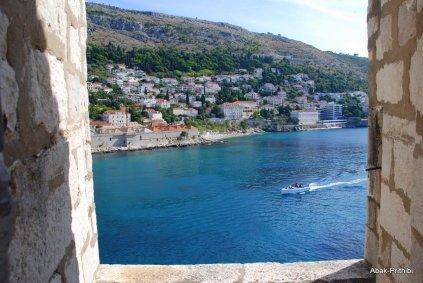 Dubrovnik-Croatia (29)
