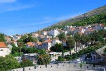 Dubrovnik-Croatia (3)
