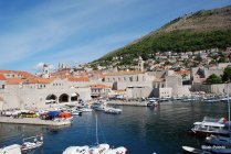 Dubrovnik-Croatia (30)