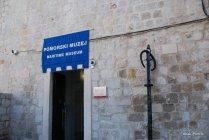 Dubrovnik-Croatia (31)