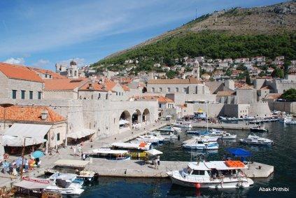 Dubrovnik-Croatia (33)