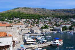 Dubrovnik-Croatia (34)