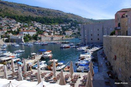Dubrovnik-Croatia (35)