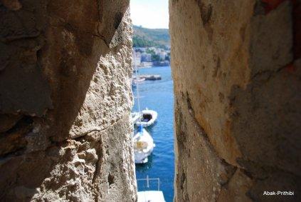 Dubrovnik-Croatia (36)