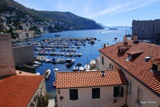 Dubrovnik-Croatia (38)